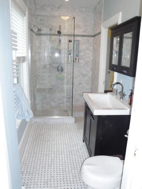 extremely small bathroom ideas 37 foto rekaan bilik air kecil tapi berdekorasi setaraf hotel 5 bintang