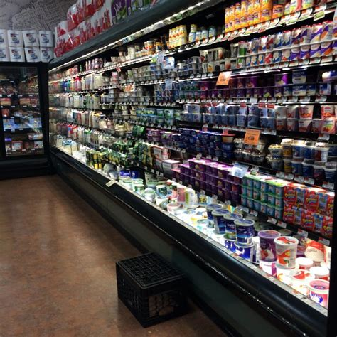 section 8 phone number nyc key food supermarket 49 photos 69 reviews grocery