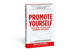 the a z guide for promoting your self published book books your guide to becoming impressive the work