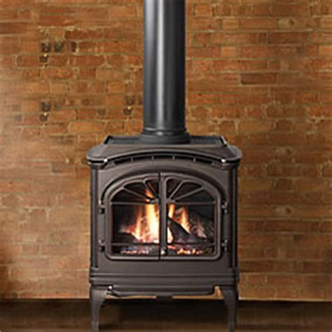 free standing stoves s gas