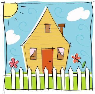 grandma s house daycare home grandma s house child care