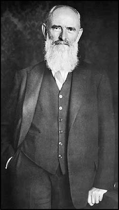 robert bosch engineering  technology history wiki