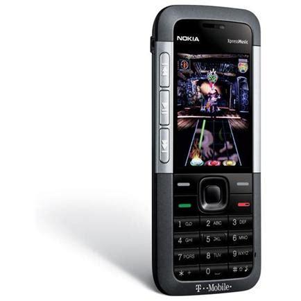 Nokia Expresmusic 5310 image gallery nokia 5310 model
