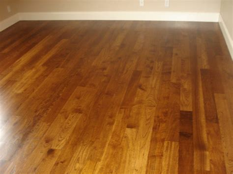 vinyl flooring that looks like wood coretec like real wood
