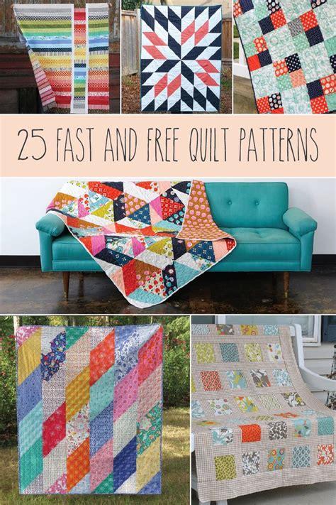 Beginner Quilt Patterns Ideas by 25 Best Ideas About Beginner Quilt Patterns On