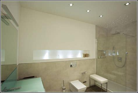 licht im badezimmer led licht im badezimmer badezimmer house und dekor