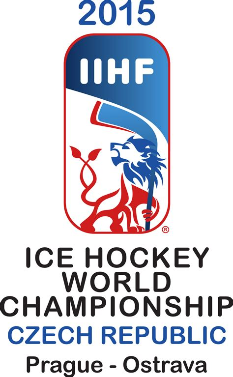 hockey world cup 2018 wiki 2015 iihf world chionship wikipedia