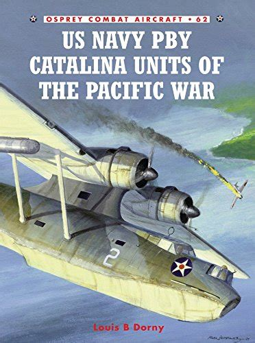 libro the naval war in libro us navy pby catalina units of the pacific war di