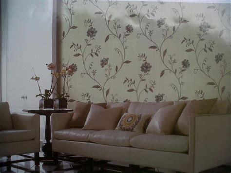 wallpaper bandung jual jual wallpaper dinding sukabumi jual wallpaper dinding