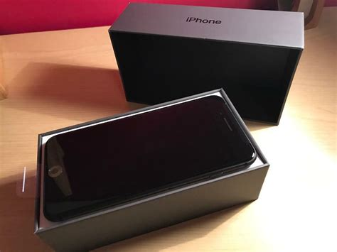 iphone    gb space grey  sale manchester