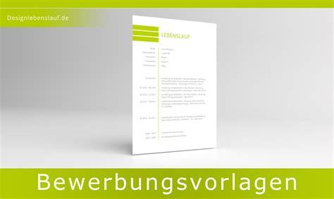 Bewerbungsschreiben Design Vorlage bewerbung design mit anschreiben lebenslauf deckblatt