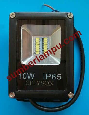 Hpl 10w High Power Led 10 Watt Sorot 3 3 Warm White Epistar 35 35 lu sorot led smd 5730 cityson 10w 100w toko sumber lu