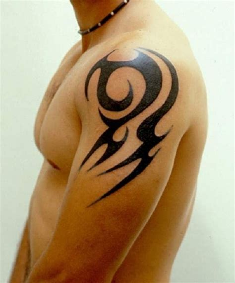 tattoo blog tribal tattoos for on arm my wallpaper tattoos in
