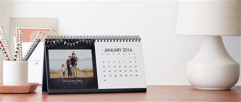 stand up desk calendars stand up desk calendar whitevan