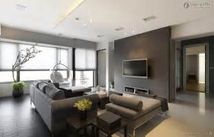 Contemporary Apartment Design apartment ideas contemporary apartment small living room designs