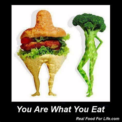 You Are What You Eat Detox Diet by Acid Alkaline Diet Bootc For Weight Loss Balance