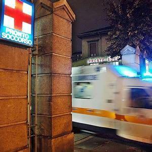guardia medica pavia bergamo il nuovo centralino automatico della guardia