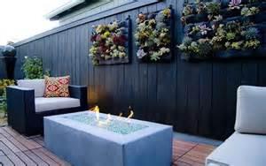 25 Indoor and Outdoor Succulent Gardens Of All Sizes   Garden Lovers Club