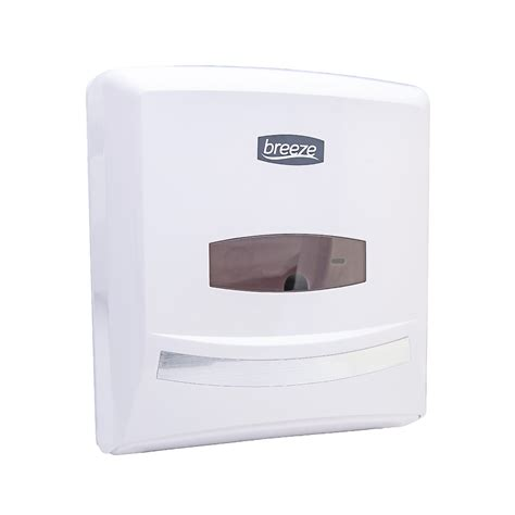 Folded Paper Towel Dispenser - folded paper towel dispenser white africa floorcare