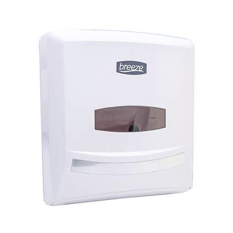 Folded Paper Towels For Dispensers - folded paper towel dispenser white africa floorcare