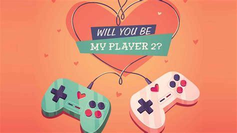 imagenes romanticas gamers los mejores mensajes y frases originales para enviar por
