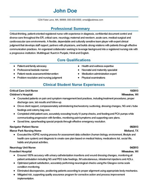 Journeyman Welder Cover Letter by Free Journeyman Welder Resume Sle Billigfodboldtrojer