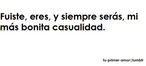 imagenes lindas tumblr en español primer amor on tumblr