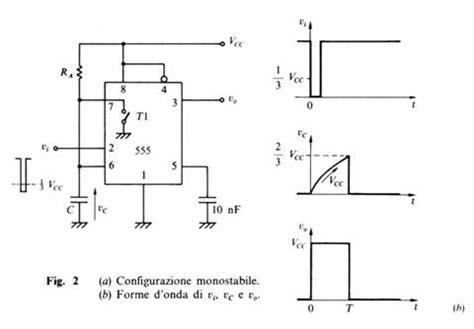 un transistor bjt si comporta da interruttore chiuso un transistor bjt si comporta da interruttore chiuso 28 images 130 bjt jfet electronic let
