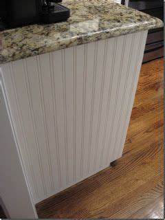 refacing cabinets with beadboard 17 best images about kitchen ideas on