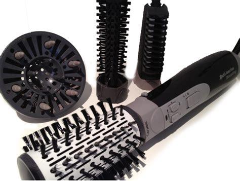 Rotating Hair Styler Reviews by Cosmedica Multifunction Rotating Hair Styler Reviews