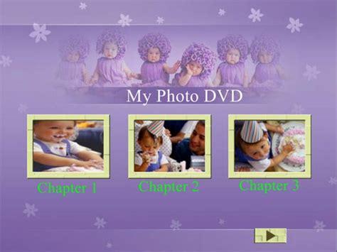 dvd menu templates gratis modelli di menu dvd creare un professionista