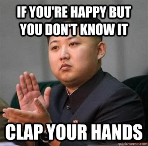 Kim Jong Meme - pin kim jong un fat meme on pinterest