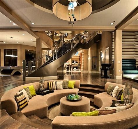 awesome rooms awesome living room design ideas
