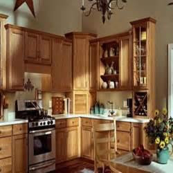 oak kitchen hutch pieces