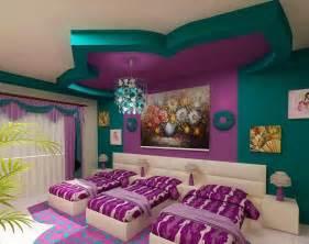 3 bed bedroom designs modern bedroom ceiling designs collection 2
