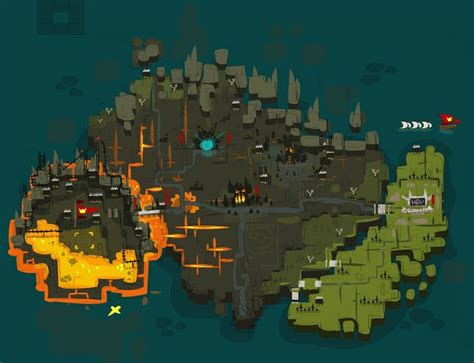 layout artist video games 106 best game maps images on pinterest fantasy map
