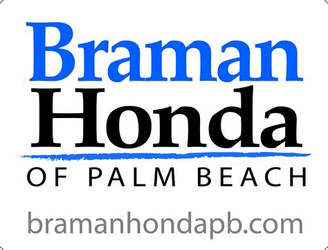 braman honda palm used car dealership greenacres fl braman honda palm