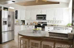 remodeled kitchens with white cabinets white kitchen remodel pictures home design and decor reviews
