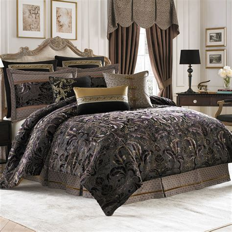 cal king comforter size california king comforter size brimming with muted tones
