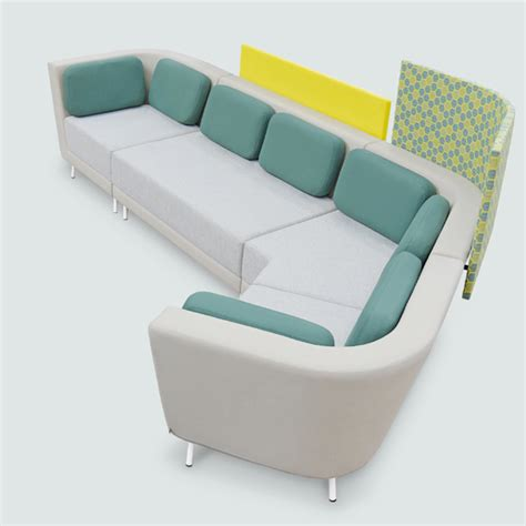 circe sofa circe sixteen3