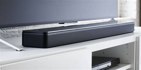 best wireless soundbar 14 best wireless soundbars for your tv in 2018 wireless