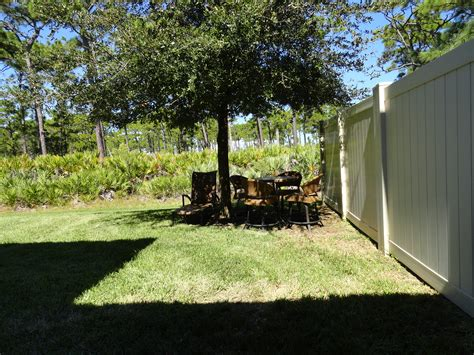 florida backyard landscaping ideas florida landscape design ideas courtyard features