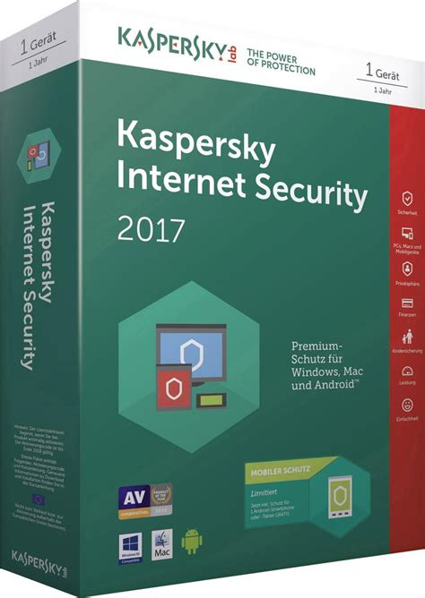 kaspersky mobile security premium apk kaspersky security 2017 with key till 2017 updated cracks9