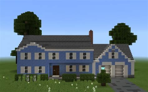 home like noplace is there the hotelier minecraft project