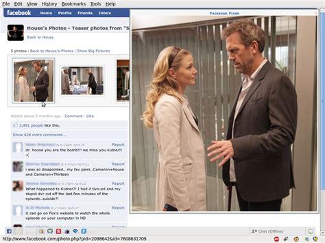 facebook fixer 7 scripts de greasemonkey para mejorar tu experiencia en