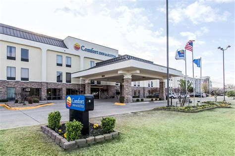comfort inn promotion code comfort inn suites ardmore coupons ardmore ok near me