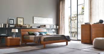 bedroom ideas with ikea furniture nazarm