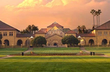 Stanford Mba Chicago by Mba Programs That Don T Require The Gmat Or Gre Metromba