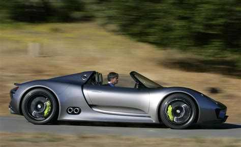porsche hybrid 918 top porsche confirms 2013 frankfurt motor show debut of 918