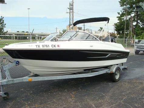 large bayliner boats for sale bayliner 180 boats for sale boats